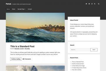 Como excluir um blog WordPress de forma rápida e fácil