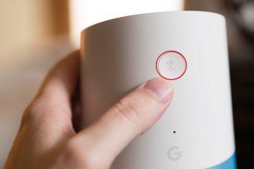 Como redefinir a Página inicial do Google e redefinir as configurações para as configurações de fábrica? Guia passo a passo
