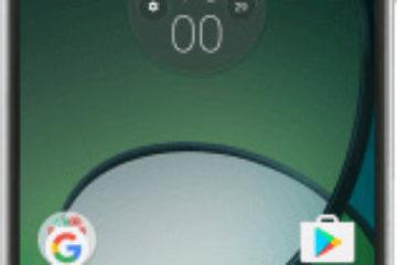 Como redefinir um telefone Motorola e redefinir o dispositivo para as configurações de fábrica? Guia passo a passo