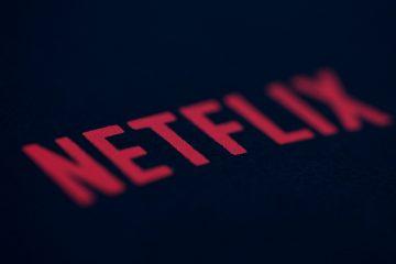 O Localizador de Netflix não aparece ou não funciona O que devo fazer?