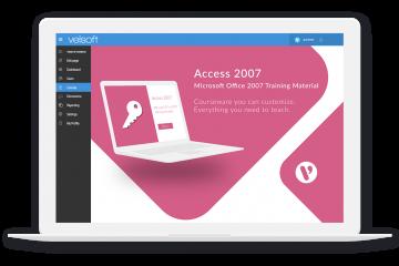 Como adicionar cálculos ao seu relatório de acesso?