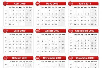 Como sincronizar e exportar aniversários do Facebook para o Google Calendar?