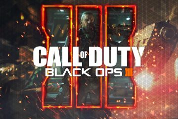Baixar Call of Duty Black OPS 3 para Android
