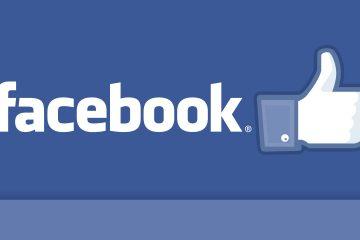 Como mudar o idioma do Facebook para catalão?