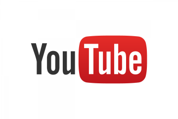 Como alterar o nome do meu canal do YouTube? – 2019