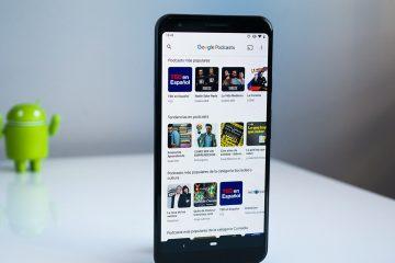 Como fechar aplicativos Android para melhorar o desempenho e a vida útil da bateria?