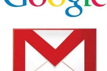 Como desativar o bate-papo do Gmail em algumas etapas