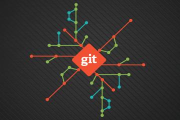 Como usar confirmações no GIT?