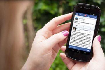 Como acelerar o Facebook no Android com este aplicativo