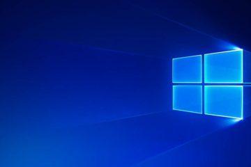Como liberar RAM no Windows? [Acelere seu PC]