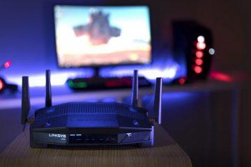 Como acelerar a Internet e a velocidade de download