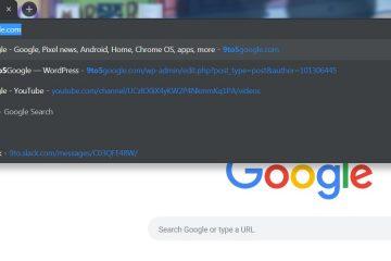 Como ativar o modo escuro do Chrome e personalizar seu navegador