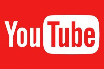 Como ativar o Modo escuro do YouTube no seu celular e PC