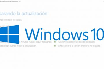 Como ativar a área de transferência na nuvem do Windows 10