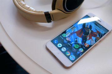 Como atualizar um celular Xiaomi