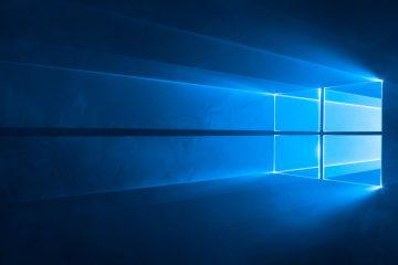 Como atualizar o Windows Update sem Internet com o WSUS offline