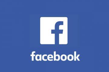 Como adicionar contatos confiáveis no Facebook?