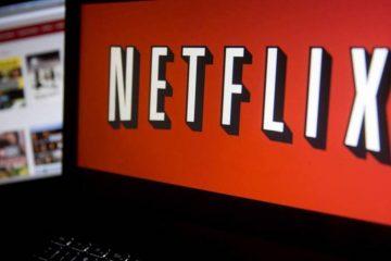 Como aproveitar ao máximo a Netflix no telefone ou PC