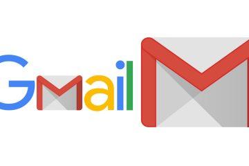 Como bloquear e-mails no Gmail? Esqueça o spam