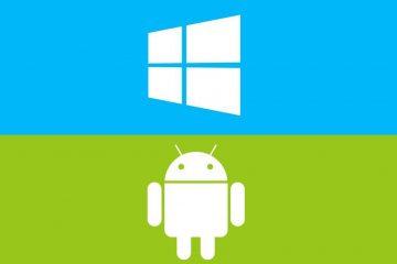 Como excluir fotos duplicadas no Windows ou Android