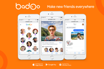 Como excluir fotos do Badoo rápida e fácil