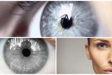 Como alterar a cor dos olhos no Android e iOS