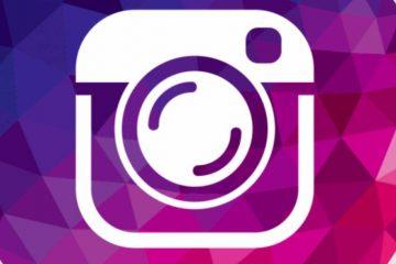Como alterar meu nome de usuário no Instagram facilmente?