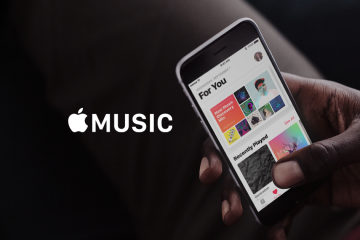 Como cancelar a assinatura do Apple Music no Android, Windows ou iPhone