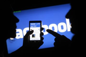 Como ter mais privacidade no Facebook?