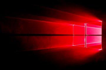 Como configurar o som do Windows 10 muito simples!