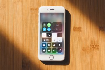 Como configurar um iPhone pela primeira vez e otimizá-lo ao máximo?