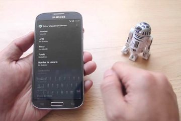 Como configurar os APNs da Claro em qualquer iPhone e Android?