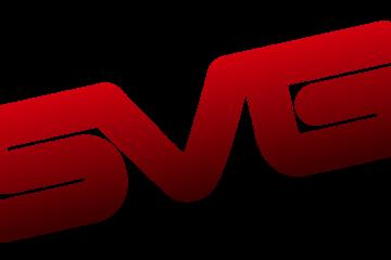 Como converter uma imagem SVG para PNG