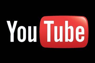 Como vincular a um momento específico de um vídeo do YouTube