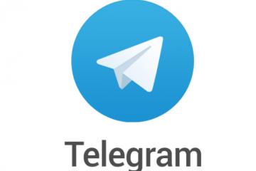 Como criar adesivos para telegrama ou adesivos facilmente
