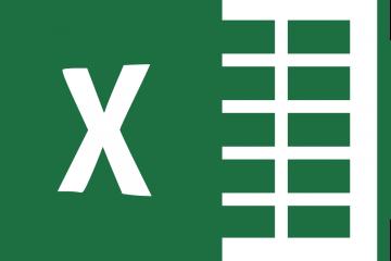 Como criar uma lista suspensa no Excel