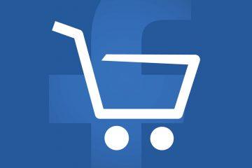 Como criar uma loja no Facebook para vender mais?