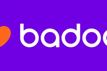 Como relatar um perfil falso do Badoo