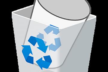Quais arquivos desnecessários posso excluir do meu PC? E como removê-los?
