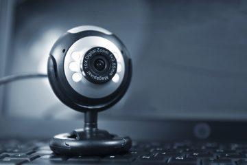 Como desativar a webcam no Windows em algumas etapas