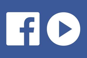 Como baixar qualquer vídeo do Facebook sem usar programas