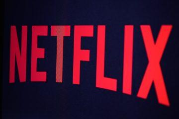 Como baixar e instalar o Netflix na Smart TV