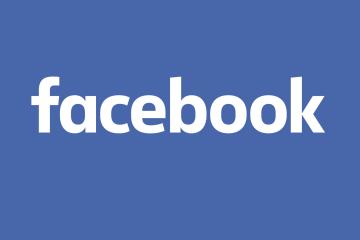 Como baixar o Facebook.jar para telefones Java