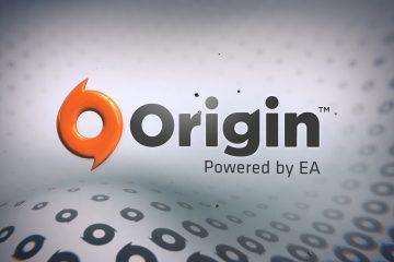 Como instalar o Origin de uma maneira muito simples