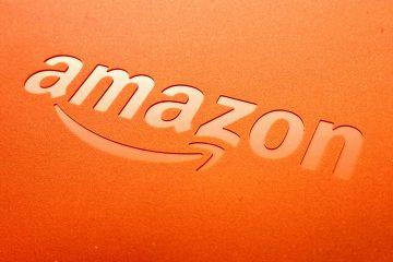 Como devolver um produto na Amazon Very Easy!