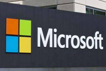 Como excluir minha conta da Microsoft para sempre