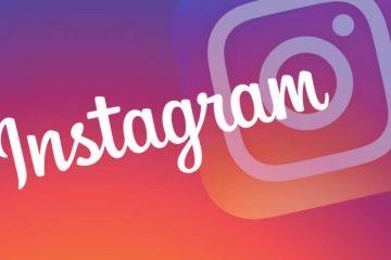 Como remover os Seguidores do Instagram passo a passo