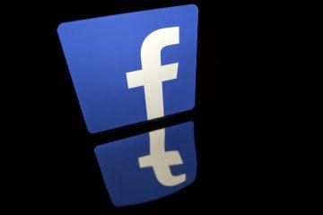 Como excluir uma história que enviei para o Facebook
