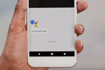Como enviar mensagens por WhatsApp com o Google Assistant passo a passo!