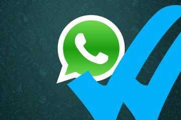 Tutorial para desativar os ticks azuis do WhatsApp
